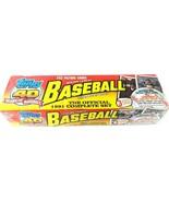1991 Topps #791 Mike Benjamin ~ Single MLB Trading Card ~ SET BREAK - £0.68 GBP