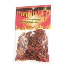 0.5 oz. African Bird's Eye Pepper Whole Pods - Piri Piri Pepper - $9.85