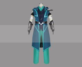 The dragon prince runaan cosplay costume buy thumb200