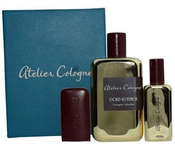 Atelier Cologne Gift Set for Unisex - $238.99