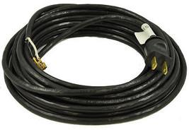 Generic Electrolux B8, B9, Tristar Prostar Cable de Alimentación 47341 - $31.49