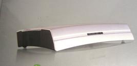 Hava titanium HD TV Placeshifting DVR PVR System receiver tv video strea... - $53.42
