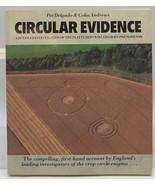 Circulaire Evidence: A Détaillé Enquête De Aplatie Pat Coque & Colin - $40.66