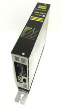 ATLAS COPCO 4240031281-0008 SERVO CONTROLLER QMS 340 25 340VDC 25A, QMS34025
