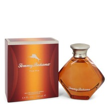 Tommy Bahama by Tommy Bahama Eau De Cologne Spray 3.4 oz for Men - $34.02