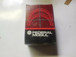 Federal Mogul Engine Bearings 3637 CP 20 New (Pack of 2) image 4