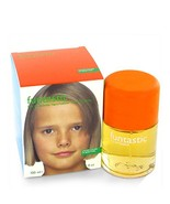 Funtastic Girl By Benetton For Women. Eau De Toilette Spray 3.3 Ounces - $55.77
