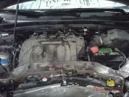 2008 Honda Odyssey AC A/C AIR CONDITIONING COMPRESSOR - $84.65