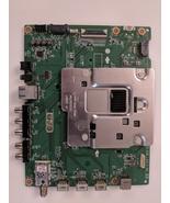 LG 50UH5530 Main Board. EBR82710301, EAX66958003 - $44.25