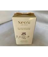 NEOM London Luxury Organics Organic Bath Oil NEW NIB 3.4oz Lavender,Jasm... - $89.05