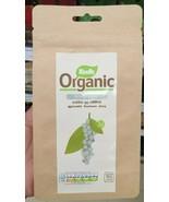 High Quality Ceylon Organic Black Pepper and White Pepper 50g  - $6.92+