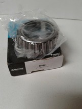 National 39590 Tapered Bearing Cone NEW IN BOX **FREE SHIPPING** image 2