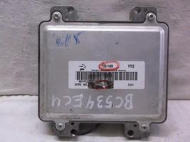 2008..08 Chevrolet Uplander Engine Control MODULE/COMPUTER..ECU..ECM..PCM - $126.23