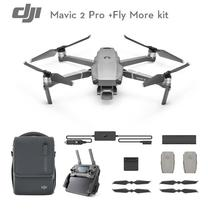 DJI Mavic 2 Pro / Zoom Fly More Combo / with goggles kit - $1,666.66+