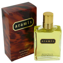 Aramis Cologne By  ARAMIS  FOR MEN  4.1 oz After Shave - $59.70