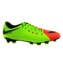Nike Shoes Hypervenom Phelon Iii FG, 852556308 - $118.00+
