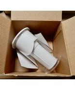 Brita Water Filter Travel Tumbler 53052-1 NIB 200R - $9.49