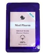 Med Pharm MD EGF Mask - $4.80+
