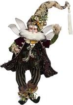 "Mark Roberts Collectible Lap of Luxury Christmas Fairy – Medium 15"" #51-... - €129,27 EUR"