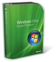 Windows vista homepremium thumb200