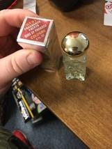 Avon Bird of  Paradise Fragrance Facets Cologne .5fl oz EMPTY BOTTLE - $12.19