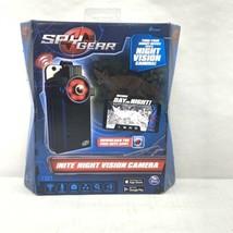 Spy Gear iNite Clip-on, New - $5.99