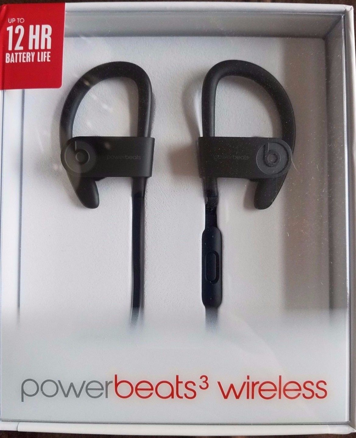 e23a8e3ee75 Beats by Dr. Dre Powerbeats3 Wireless and 25 similar items. 57
