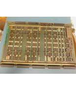 Fanuc A16B-0160-0542-30G Controller Circuit Board - $445.50