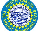 Creamy  south dakota  18.01.18 thumb155 crop