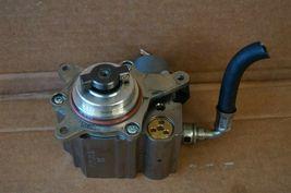 BMW MINI Cooper S Turbo R55 R56 R57 R58 R59 High Pressure Fuel Pump HPFP - N14 image 3