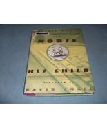 2001 Hard Cover 1st Ed. (this version) THE MOUSE AND HIS CHILD By: Russe... - $4.95