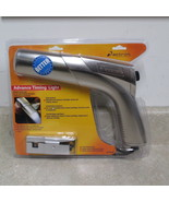 Actron Advance Timing Light CP7528 - $40.00