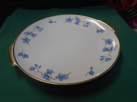 "Beautiful RARE Vintage ROSENTHAL Selb Germany Made in U.S.Zone ""Helena"" ... - $44.76"