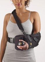 "Corflex Neutral Pillow W/Sling Small Hip 24-30"", Forearm 9-12"" - $69.99"