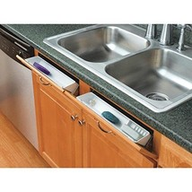 Rev-A-Shelf 11 Tip-Out Front Sink Tray Set - $21.70