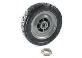 Honda 42810-VB5-F43ZB Wheel (9\) *Nh192M* - $35.18