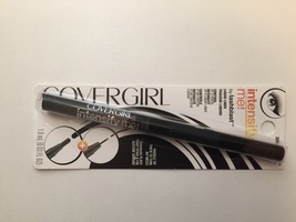 COVERGIRL Liquid Eye Liner -Paddle Tip Thick-to-Thin - 300 Intense Black... - $8.00
