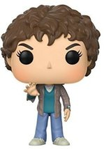 Funko Pop Television: Stranger Things-Eleven Collectible Vinyl Figure - $10.99