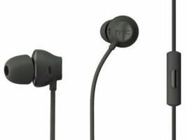 Htc Usonic Usb Type C Headset - $28.18