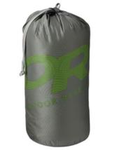 Outdoor Research 10L-Liter Asciutto Sack Campeggio Escursioni -graphic L... - $18.49 CAD