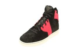 Nike Air Jordan Westbrook 0.2 Mens Hi Top Basketball Trainers 854563  001 - $131.59