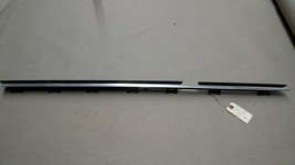 Door Window Trim Interior Right Rear BMW 525i 528i 530i 540i M5 1997-2003 OEM - $29.69
