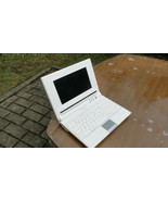 Vintage Rare Chinese Student's Laptop P20 - $54.67