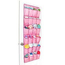 Unjumbly Shoe Storage for Women, Men and Children, Ideal Baby Room Organizer, 4
