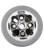 """6 x 2"""" Primo Alloy Caster Wheels (Pair) - $78.50"""