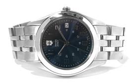 Swiss army Wrist Watch 24658 - $119.00