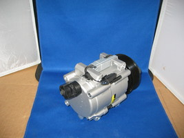 06 09 dodge ram 2500 3500 5.9 6.7 air ac conditioning compressor  5  thumb200