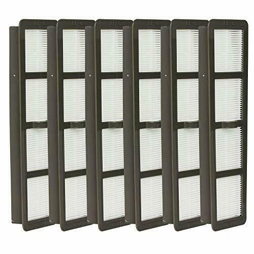 HIFROM Replacement EF-6 HEPA Filter for Eureka Airspeed High Efficiency Filter P - $42.21