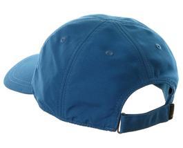 New Lacoste Men's Premium Classic Croc Logo Sport Polyester Adjustable Hat Cap image 13
