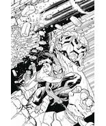 Amazing Spider-Man #4 NM Marvel - $3.95